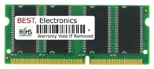 1GB Kyocera FS-C5200dn Speicher RAM