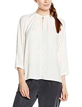 Marc O'Polo Damen Bluse 607102942441