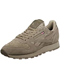 Reebok CL Leather SM Calzado