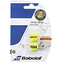 Babolat - Loony Damp, Color Yellow