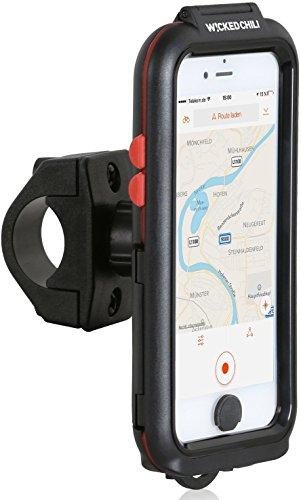 wicked-chili-tour-case-fur-apple-iphone-6s-6-outdoor-fahrradhalterung-bike-navigation-spritzwassersc