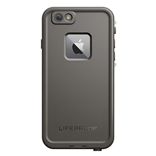 lifeproof-fre-funda-sumergible-para-apple-iphone-6-6s-color-gris