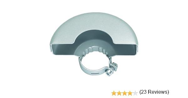 Bosch 1601329013 /Étrier de protection Pour meuleuse angulaire
