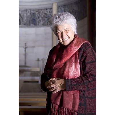 Rosette Poletti. Le sens des autres