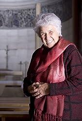 Rosette Poletti, le sens des autres : Entretiens avec Geneviviève Bridel