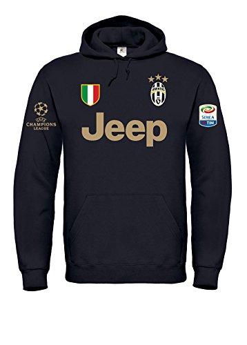sportgrafik-damen-sweatshirt-schwarz-schwarz-medium