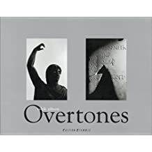 Ralph Gibson: Overtones by Ralph Gibson (Illustrated, Mar 1998) Hardcover