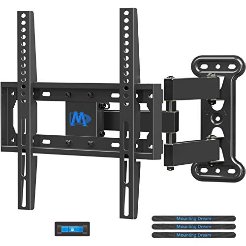Mounting Dream TV Wall Bracket M...