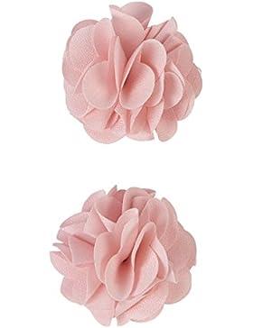 Noukie's Z699704, Cinta para la Cabeza para Niños, Rosa (Rose Pale), Talla Única