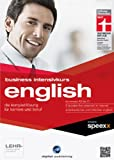 Business Intensivkurs English [Download]