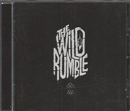 Same (Wild Rumble) / LC 50899