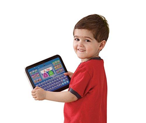 VTech-80-155204-Preschool-Colour-Tablet