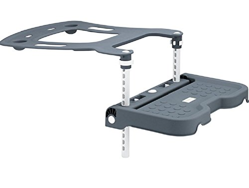 uraqt-plstico-abs-el-reposapis-asiento-de-seguridad-para-nios-pedal-del-pedal-del-asiento-safty-coch