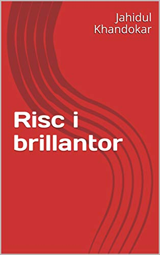 Risc i brillantor (Catalan Edition)