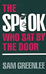 The Spook Who Sat by the Door (English Edition)