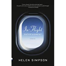 In-Flight Entertainment (Vintage Contemporaries)