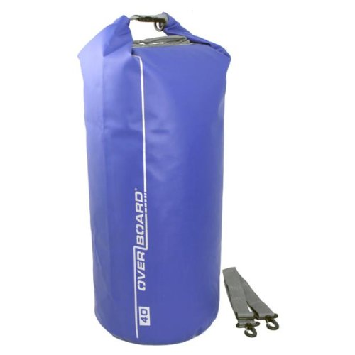 overboard-waterproof-dry-tube-bag-40-litres-blue