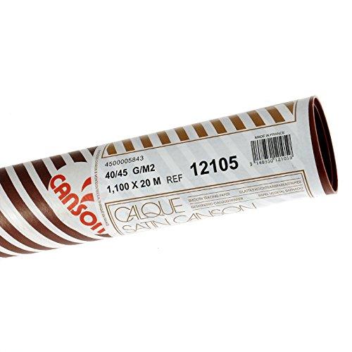 canson-calque-satin-200012105-papier-calque-110-x-20-m-translucide