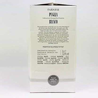 Weiwein-Italien-Bag-in-Box-I-Primi-Bianco-50-Liter
