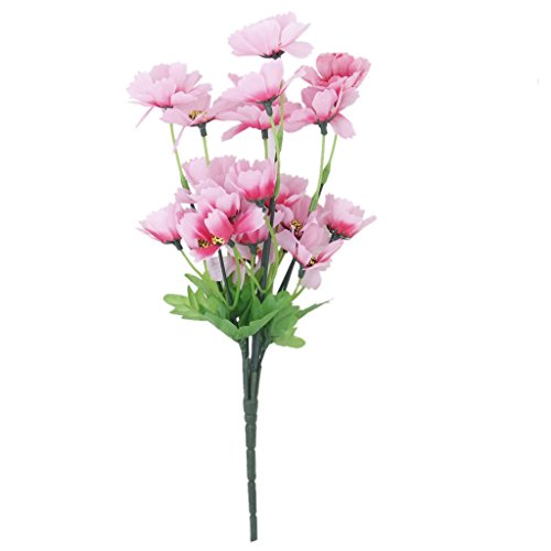 1-bunch-of-artificial-oriental-cherry-flower-blossom-bouquet-home-office-party-decoration-pink