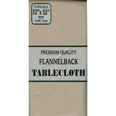 carnation-home-fashions-vinyl-tablecloth-with-polyester-flannel-backing-1321cm-da-1778cm-in-lino-col