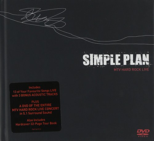 simple-plan-mtv-hard-rock-live