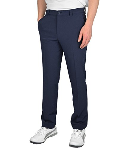 Sligo SL16 A805 Pants, Uomo, Iridium Blue Iridium Blue