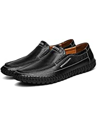 Suchergebnis Suchergebnis Auf Auf Herren FürGaolianxiao1 FürGaolianxiao1 Schuhe Herren 3TFcKJul1