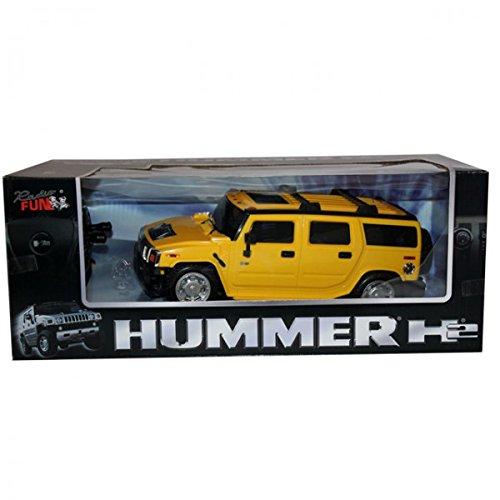 modellauto-hummer-h2-suv-ferngesteuertes-auto-rot-gelb-116-rc-spielzeug-auto-ab-6-farbegelb