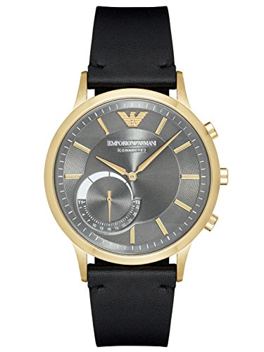 emporio-armani-connected-hybrid-smart-watch-art3006