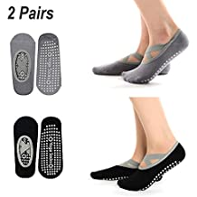 Adidas® Yoga Socken
