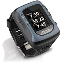 MAGELLAN SWITCH WITH HEART RATE MONITOR