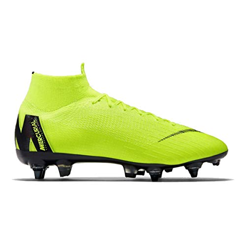 Nike Superfly 6 Elite Anti-Clog (SG - 9.5/43