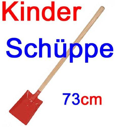 kinder-gartenschuppe-aus-metall-mit-holzstiel-spielzeug-schippe-schuppe-schaufel-spaten-lhs