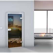 suchergebnis auf f r folien f r glast ren. Black Bedroom Furniture Sets. Home Design Ideas