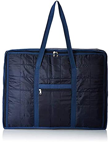 ce7dd326e749 Travel Garment Bags: Buy Travel Garment Bags Online at Best Prices ...