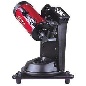 Skywatcher HERITAGE-90 VIRTUOSO Auto Tracking Telescope