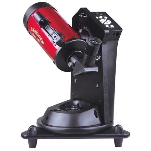 Compare Prices for SKY-WATCHER HERITAGE-90 CASSEGRAIN TELESCOPE Special