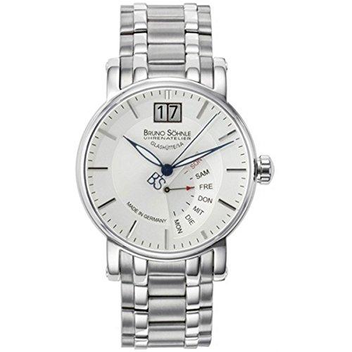 bruno-sohnle-uomo-orologio-da-polso-al-quarzo-in-acciaio-inox-17-13073-242