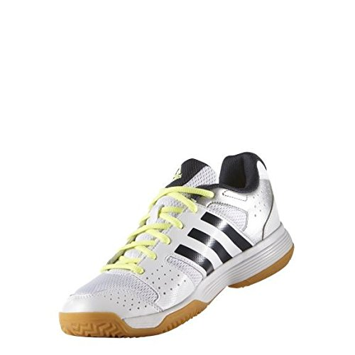 adidas Performance Damen Ligra 3 Volleyballschuhe