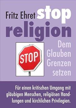 stop-religion-dem-glauben-grenzen-setzen