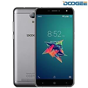 DOOGEE X7 Smartphone