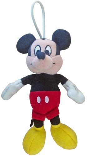 Disney Baby Deodorante 3D Topolino Vaniglia - Peluch