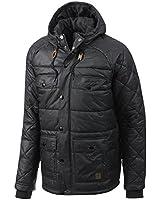 adidas Originals men's winterjacket - HIBPADDEDJKT
