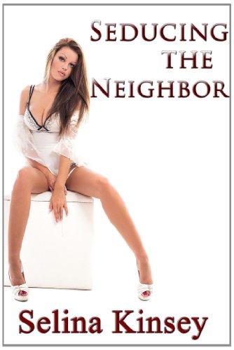 Bbw neighbor