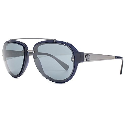 Versace-VE-4327Aviator-propionate-men