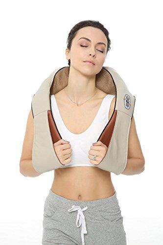 thinp-masajeador-para-cuello-espalda-masajeador-shiatsu-calor-para-hombros-pies-cinturas-masajeador-