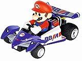 Carrera RC Mario Kart Circuit Special