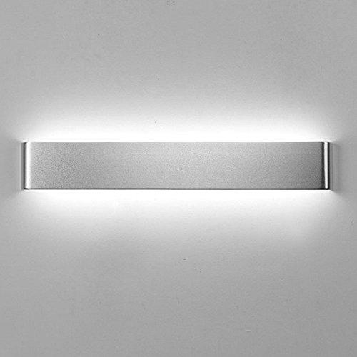 led-wandleuchten-lei-lei-110-240v-23w-einfache-mode-acryl-der-lampenschirm-aluminium-lack-die-lampe-