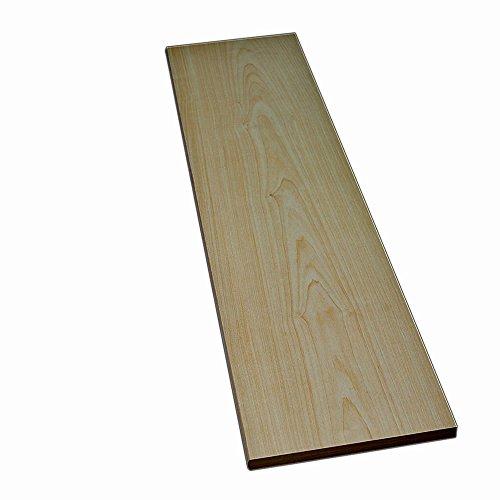 Regalboden Auch in anderen Dekoren und Größen erhältlich